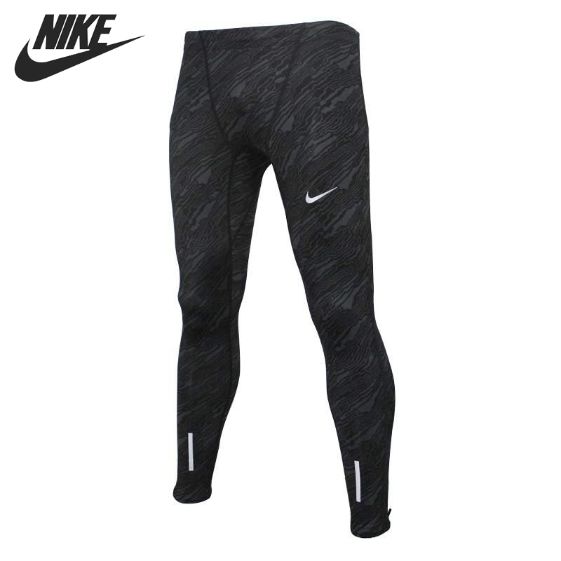 Original New Arrival  NIKE Men's Tight Pants Sportswear бензиновый шорт корс losi team5ive t sct 4wd rtr масштаб 1 5 2 4g