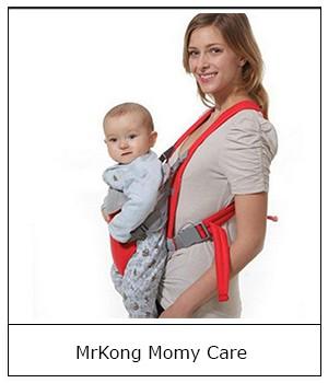 momy3