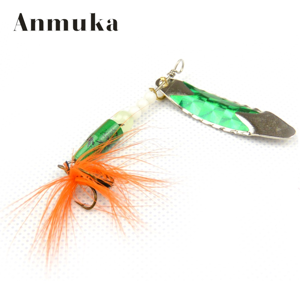Anmuka new 10cm hot sale fishing lures fishing for Fishing tackle sale