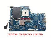 Original 760042-501 FOR HP ENVY M6-N010DX M6 M6-N Laptop Motherboard Mainboard 90Days Warranty 100% tested