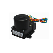 Buy geared motor 90 degree and get free shipping on AliExpress com