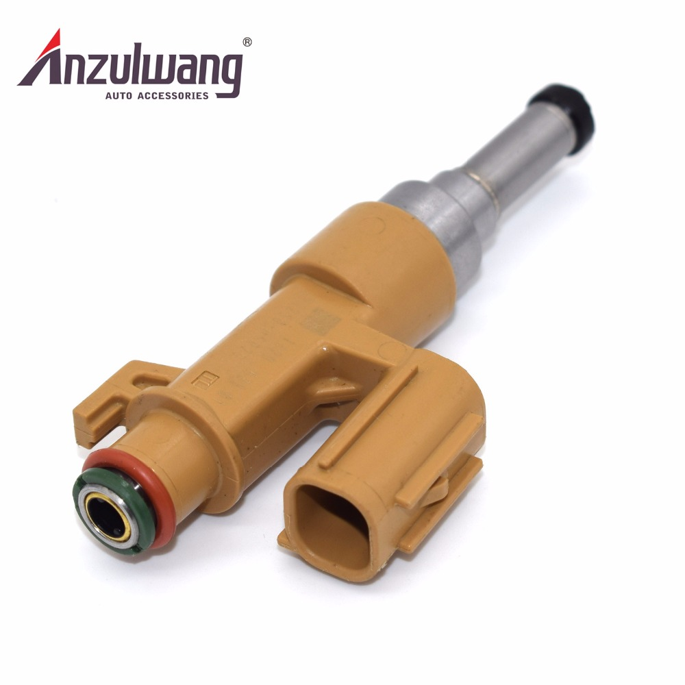 Fuel Injector Repair Kit for Injector Part # 23250-0S020
