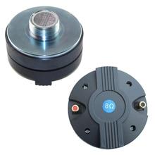 Finlemho CT34 HF Speakers Tweeter High Power DJ Speaker for Home Theater Speaker Rpair DIY Portable Speaker