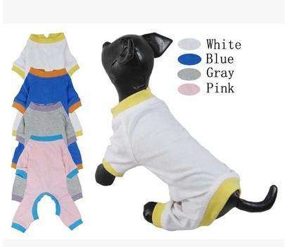 Chiot peluche set oreilles /& queue bandeau robe fantaisie habillant animaux neuf