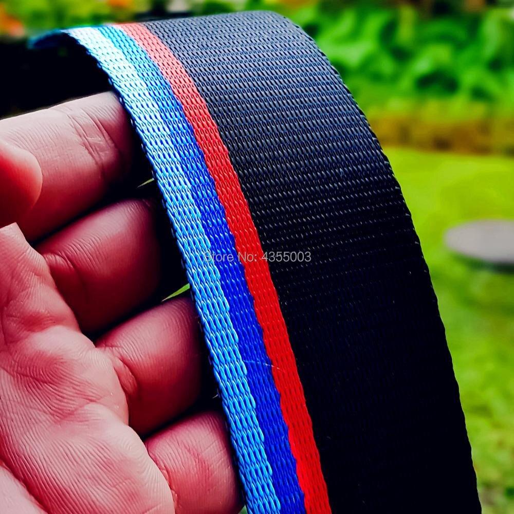 Simple Logo Firemans Pair New Carbon Fiber Seat Belt Cover Shoulder Pad Cushion For E36 E39 E46 E30 E60 E92 All Model