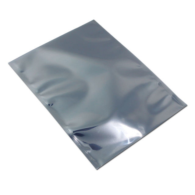 600pcs Lot 14 20cm Esd Anti Static Bags Top Open Free