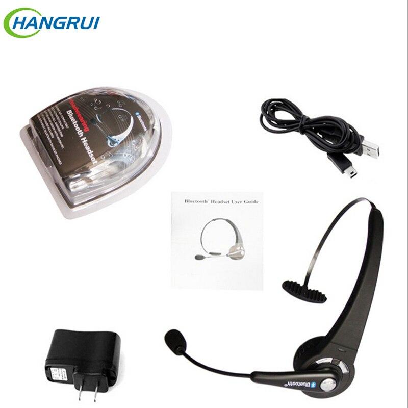 все цены на Multipoint Headband BTH-068 Wireless headphone Bluetooth Headset with Mic for iphone xiaomi PC PS3 Gaming Bluetooth Auriculares онлайн