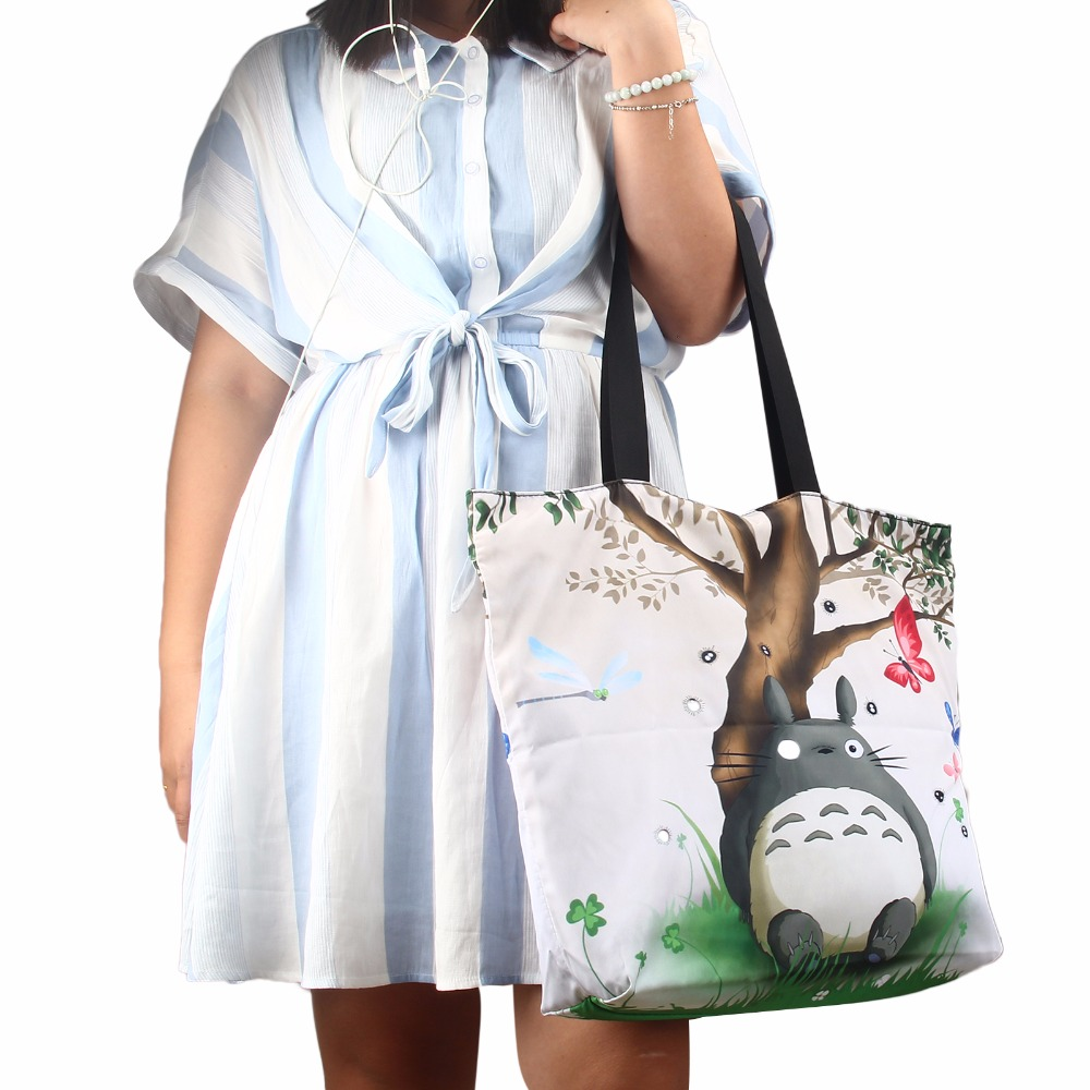012006a65b2a Buy totoro shop and get free shipping on AliExpress.com