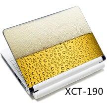 Cool Beer Decal 13 3 14 14 1 15 15 6 15 4 Sticker Laptop Notebook