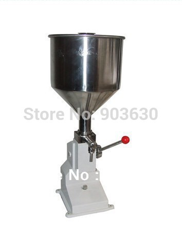 Economic and practical ! Manual Cream Paste Filling Machine, Manual Liquid Filling machine(5-50ml), Manual liquid filler factory free shipping manual filling machine 5 50ml for cream best price in aliexpress liquid or paste filling machine