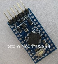 5V 16M pro mini module ATMG328 large spot High quality for Arduino