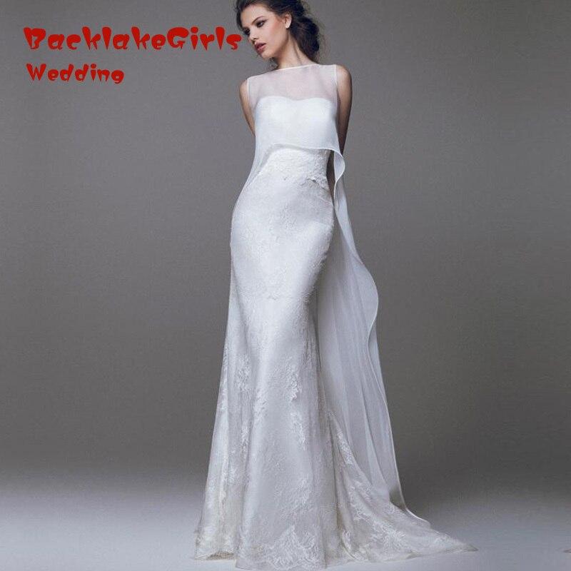 Свадебные  2016 цены в брянске