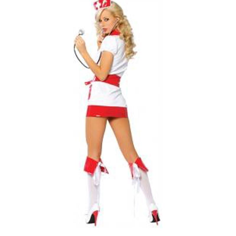 cheap-sexy-nurse-costumes-fake-hilary-clinton-porn-pics