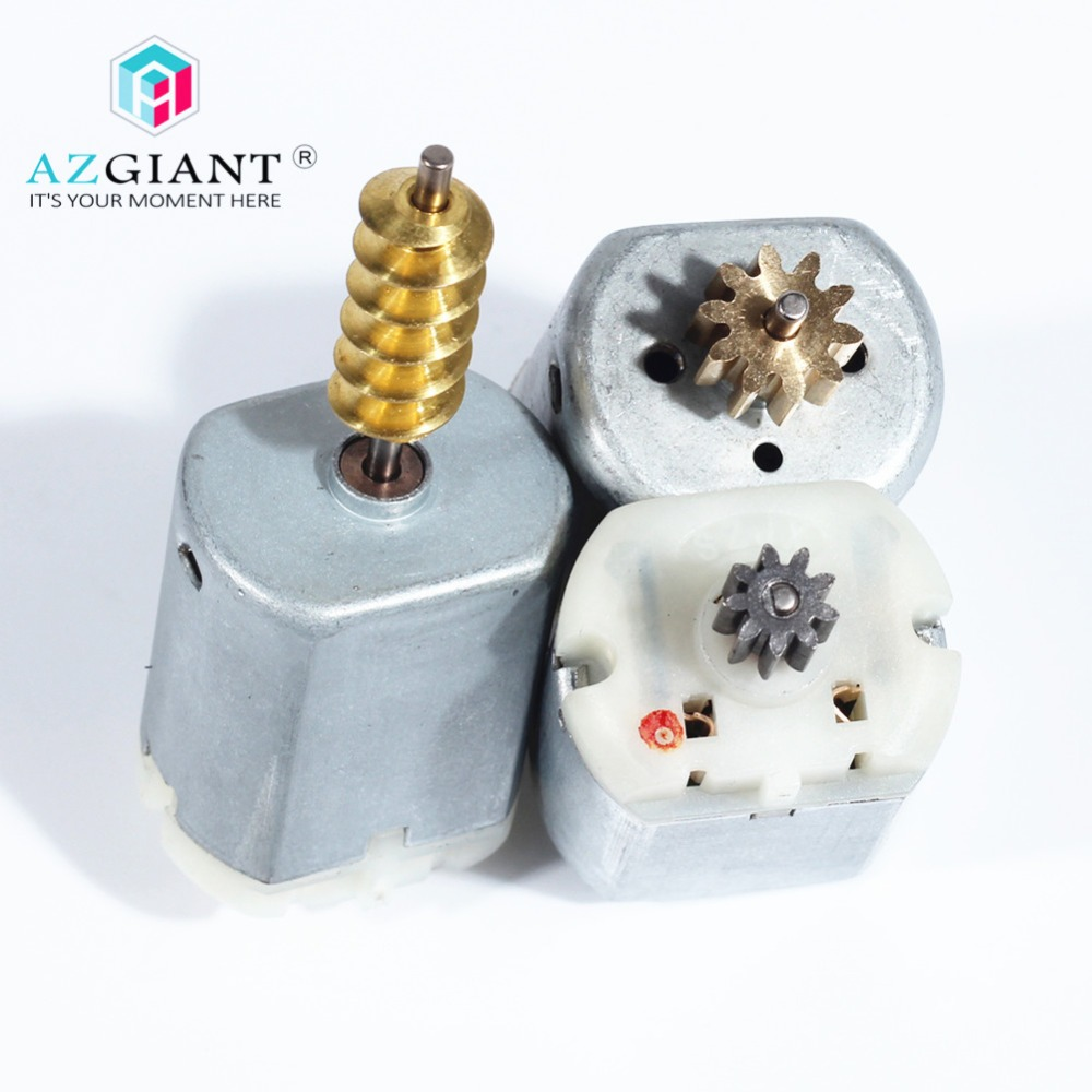 US $15 48 5% OFF|AZGIANT car trunk luggage lock motor for Mercedes Benz  ML300 ML350 GL450 GL500 R300 R350 R500 ML/GL/E/R class W211 CLK-in Cables,
