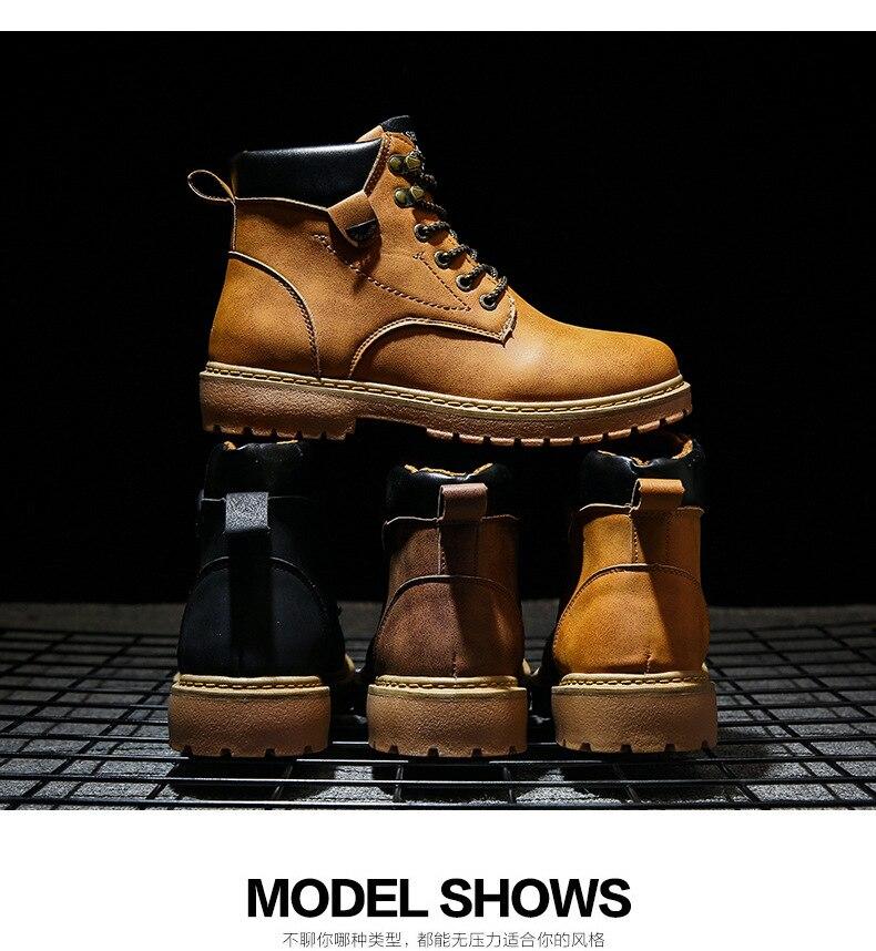 Schuhe Büro Damen Schuhe 2019 Frühling High Heels Frauen Schuhe Luxus Marke Spitz Frauen Pumps Niedrigen Ferse 3 Cm A736