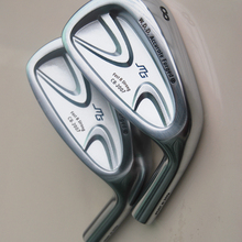 New mens Golf head MG CB-2007 irons clubs head set 4-9P Golf irons head no Golf shaft Free shipping