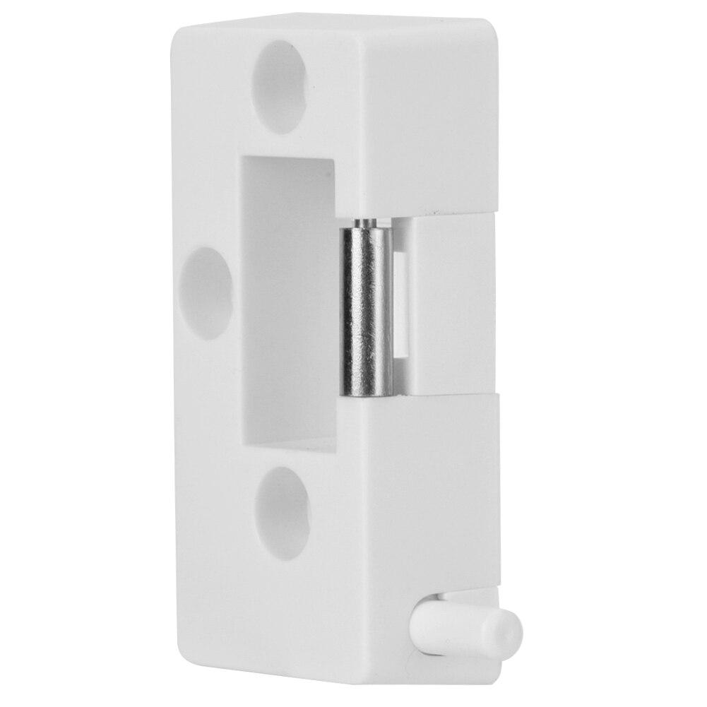 HTB1wMySScfpK1RjSZFOq6y6nFXaW SOONHUA High Quality Zinc Alloy Smart Digital RFID Password Lock Touch Keypad Electronic Wardrobe File Cabinet Lock