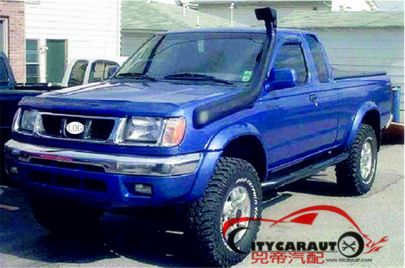 best nissan navara air intake near me and get free shipping