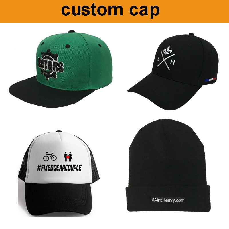 factory wholesale!10pcs free shipping!custom cap cusotm logo cap,adult and kids baseball caps snapback cap make your design