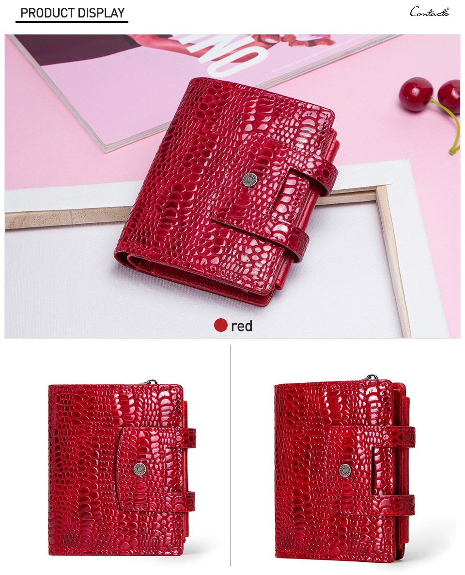 C2160-red_13