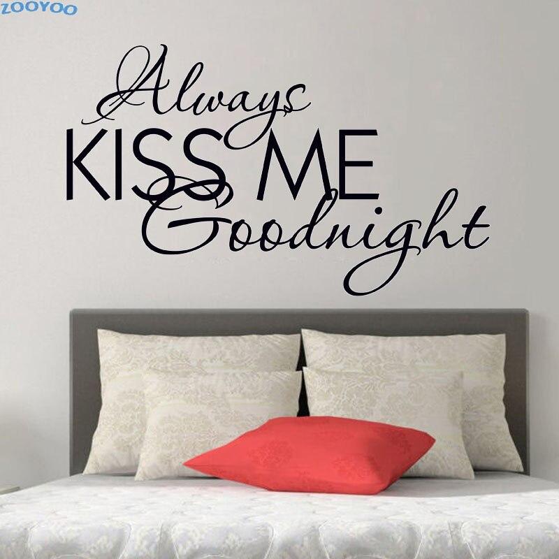 Online get cheap romantische teksten alibaba group - Decoratie romantische slaapkamer ...