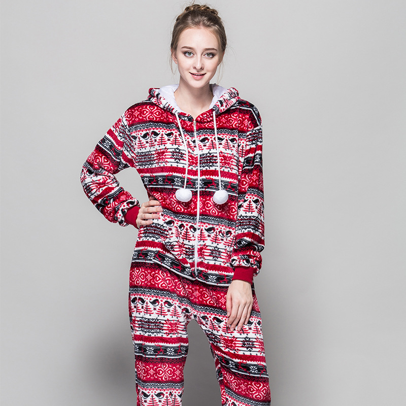 Compare Prices on Ladies Christmas Pajamas- Online Shopping/Buy ...