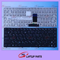 Ru teclado do portátil para ASUS U30 U31S U31 U31F U31Jg U31Sd U31Sg U35 U35J U35Jc U35F U36 U36Jc U41 U45 U45J teclado russo