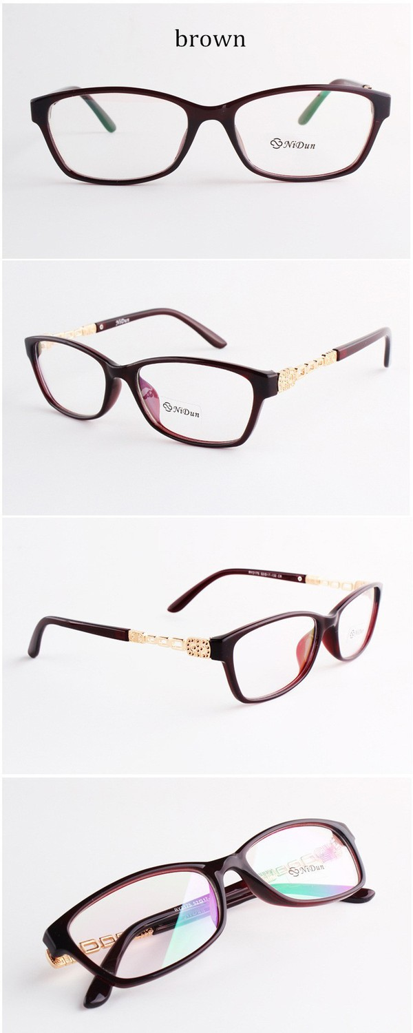 eye glasses frame women (7)