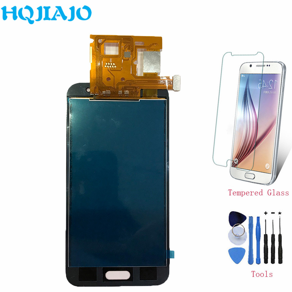 Test LCD Display Screen For Samsung J120 LCD Display Touch Screen Digitizer For Samsung Galaxy J1 2016 J120F J120A J120H RepairTest LCD Display Screen For Samsung J120 LCD Display Touch Screen Digitizer For Samsung Galaxy J1 2016 J120F J120A J120H Repair