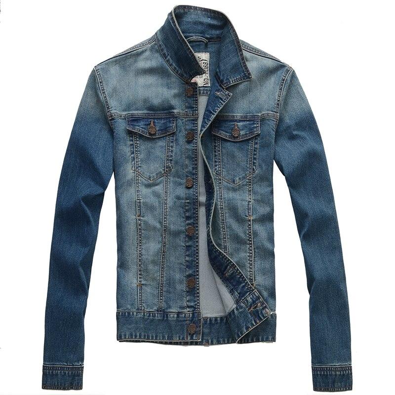 Jean Jackets For Men Cheap eVTYtK