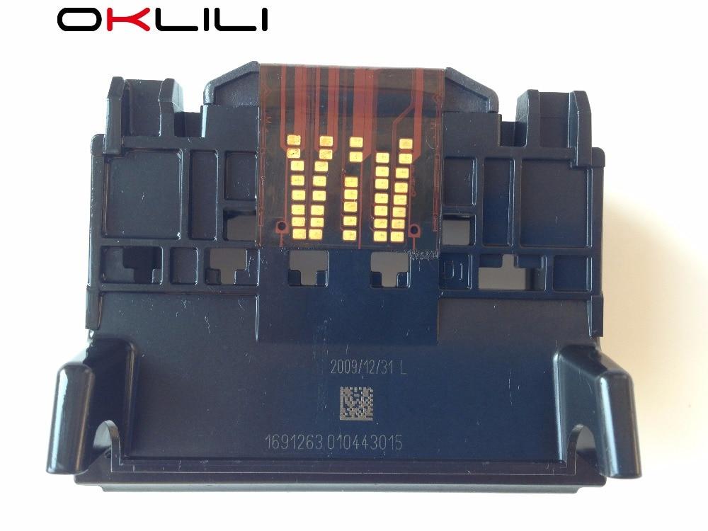 cheapest 5meter 6mm Flat Seal 2020 Aluminum Profile Slot Cover   Panel Holder Black orange Blue Random For CNC CR-10 Machine DIY Part