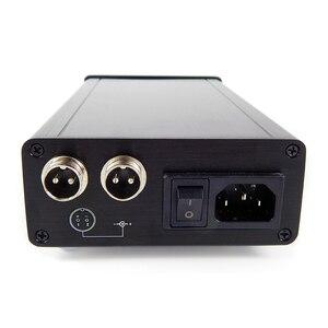Image 5 - 50W 50VA nuovo alimentatore lineare a bassissimo rumore HIFI DC5V 9V 12V 15V 18V 24V LPS PSU