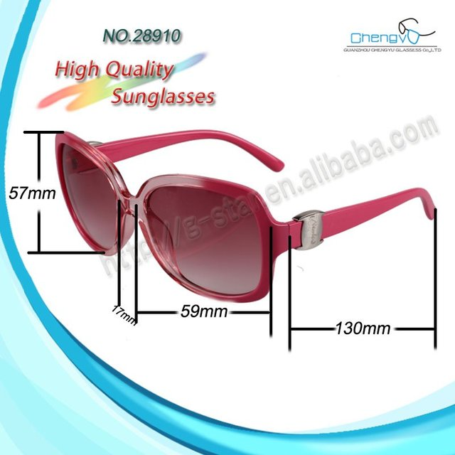 Free shipping+wholesale Hot selling sunglasses UV400 eyeglasses for lady driving NO.28910