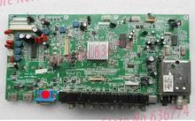 Original LC42DS30D Motherboard MST6U89 Match Screen V420H1-35012228 L11