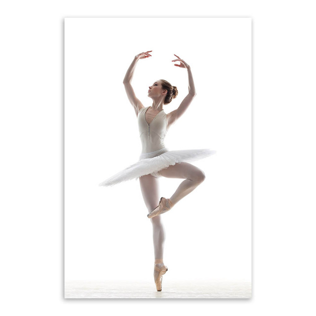 Modern-Ballet-White-Swan-Beautiful-Girl-Dancer-Photo-Art-Prints-Poster-Wall-Picture-Canvas-Painting-No.jpg_640x640 (5)