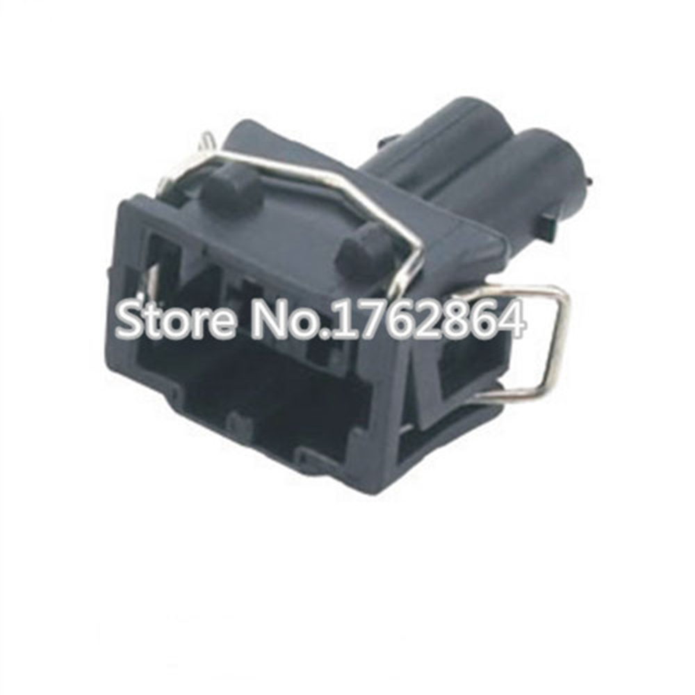 Automotive Wiring Harness Pin Styles Library 4 Connectors 5 Sets 10 Male And Female Car Plugs Wire Connector With Terminal