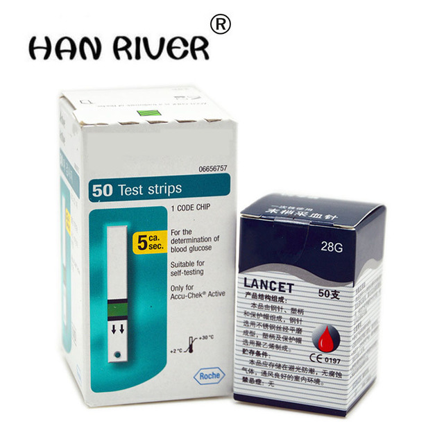 Free Blood Glucose Meter >> Us 28 8 Glucose Meter With High Quality Accessories Urine Disease Glucose Meter Test Article 50 Pc Free Blood 50 Pcs Of Health Care In Blood