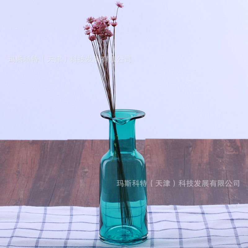 Buy Murano Glass Vase And Get Free Shipping On Aliexpress