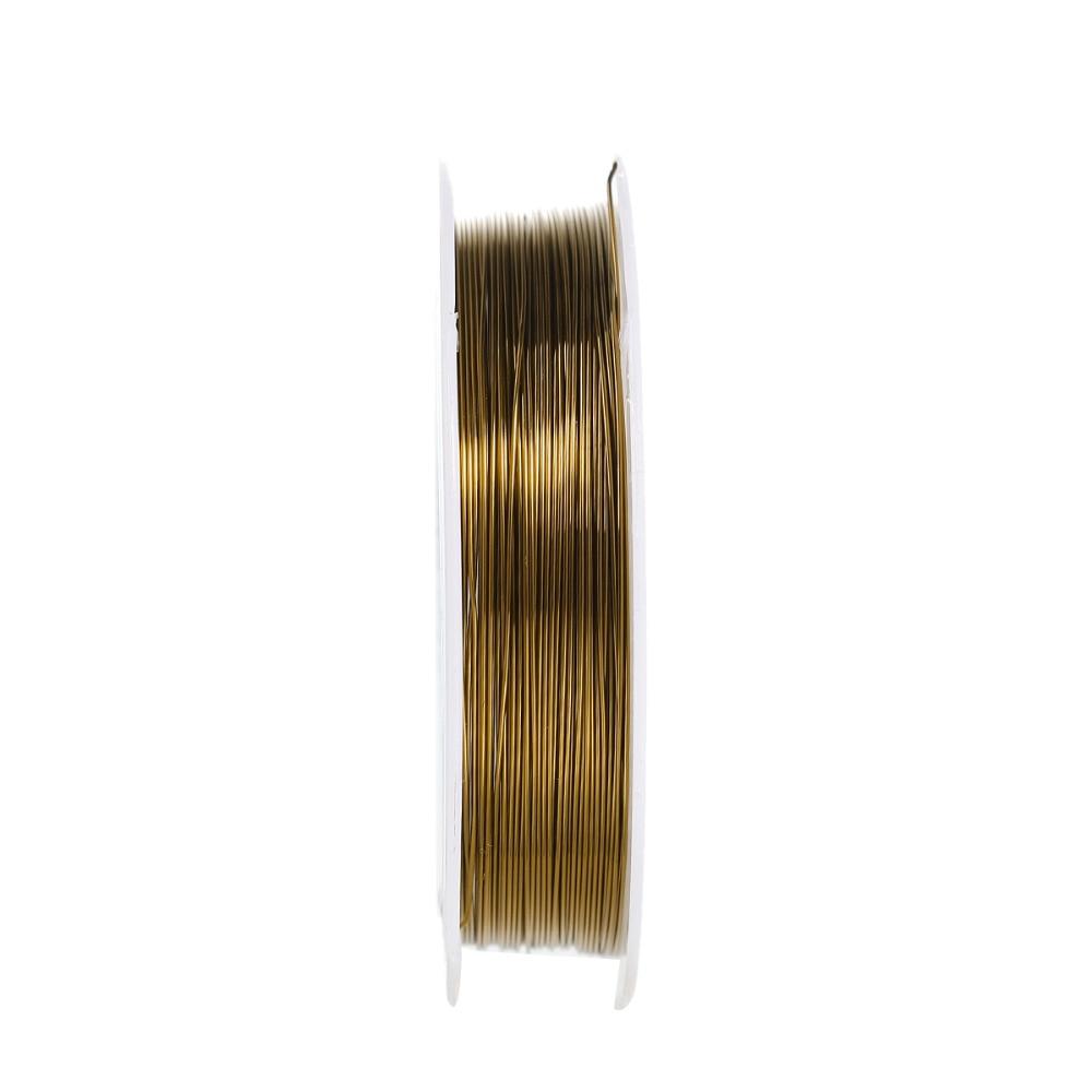 26 Gauge Colored Wire - Dolgular.com