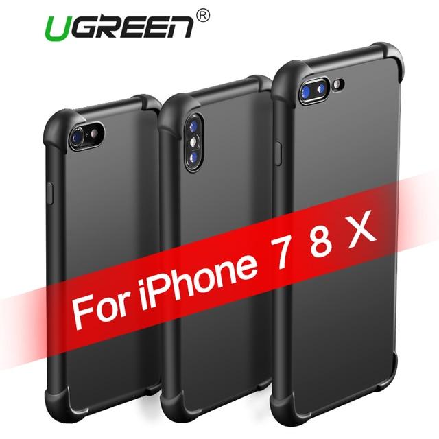 iphone 7 plus cases shock proof
