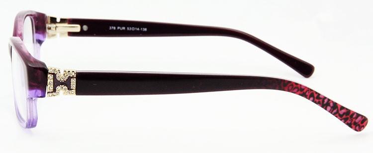 Oculos Of Grau (14)