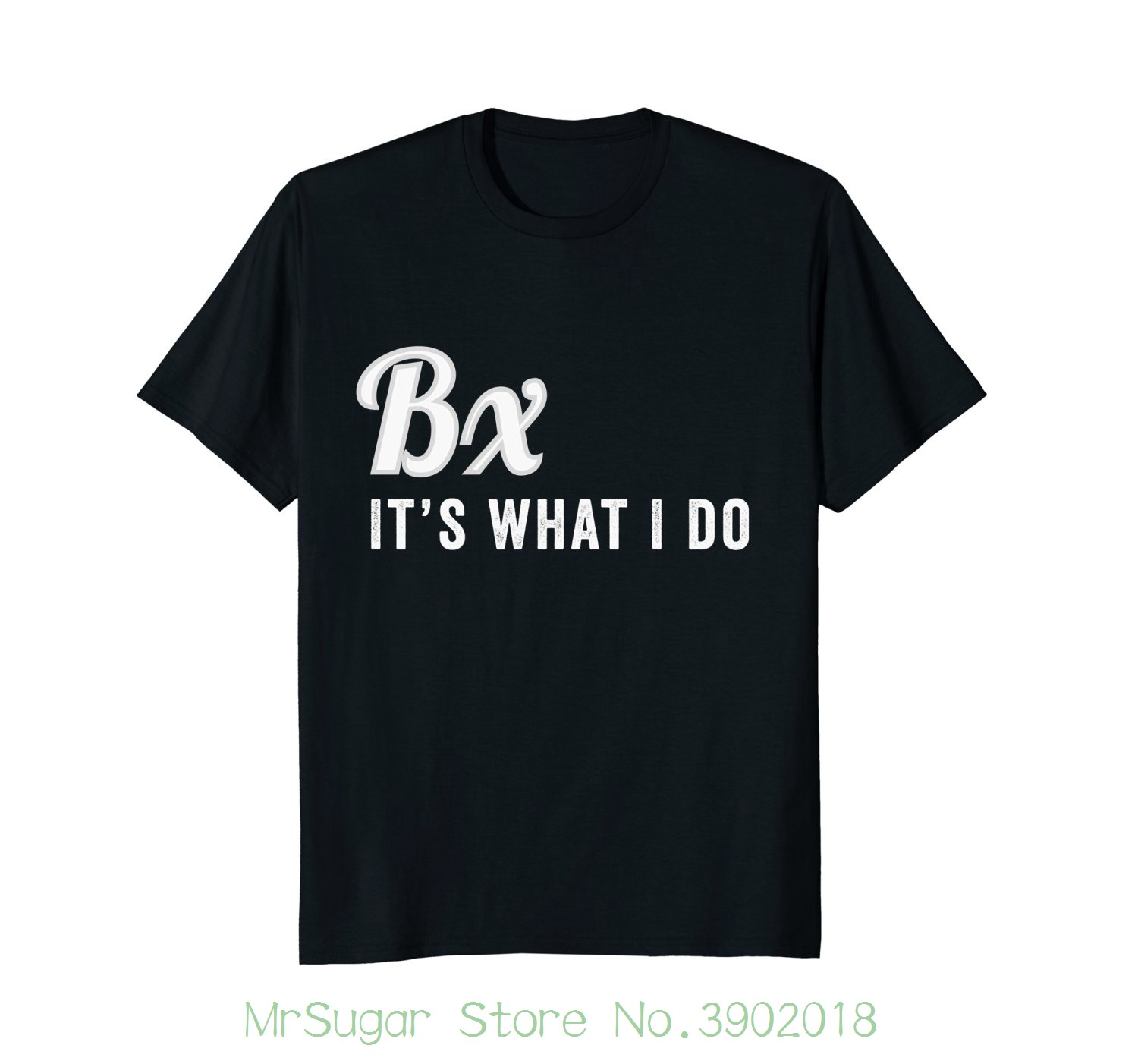 Aba Bcba Behavior Analyst Autism Teacher T-shirt New Short Sleeve Round Collar Mens T Shirts Fashion 2018