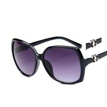 a559b8d2011e Nimbus Gifts Summer cc female eyewear glasses Pc frame luxury brand Designer  uv400