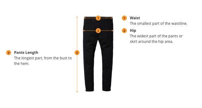 F42 Autumn Plus Size Women Clothing Ankle-length Pants 4XL Casual Fashion Loose straight Pants 8802 5