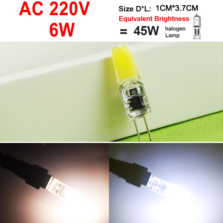 Lampe Led G4 12 Volts Ampoule Leds Smd Volts G Rouge With Lampe Led