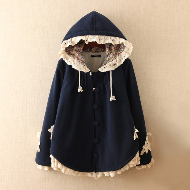 doubl laine manteau promotion achetez des doubl laine manteau promotionnels sur. Black Bedroom Furniture Sets. Home Design Ideas