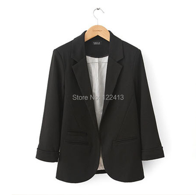 suit album Picture - More Detailed Picture about 2015 Blazer ...