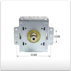Image 2 - 100% новый для Galanz микроволновая печь магнетронный M24FB 610A части микроволновой печи