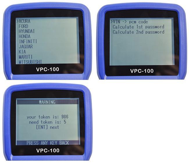 vpc-100-hand-held-vehicle-pincode-calculator-pincode