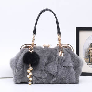 ae6a1b0409 Ellacey Women Handbags Shoulder Bag Luxury Messenger Bag